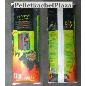 Bio energy pellet