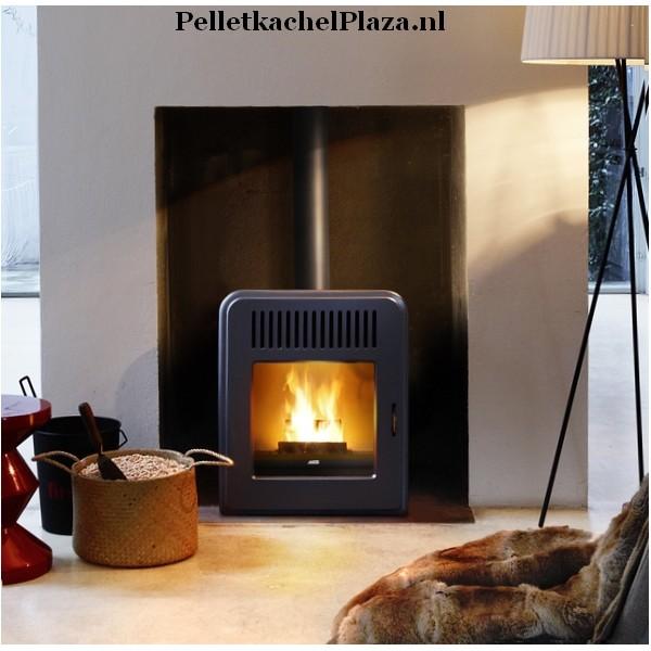 mcz cute pelletkachelplaza pelletkachel specialist. Black Bedroom Furniture Sets. Home Design Ideas